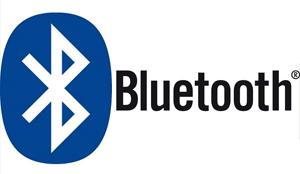 In dit artikel wordt uitgelegd wat Bluetooth is, en wat je ermee kunt. op Simpeleuitleg.nl - Simpele uitleg zonder moeilijke details